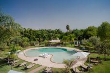 Villa à Marrakesh - Pars